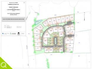 plan de composition avec hypothèse de construction libre de constructeur